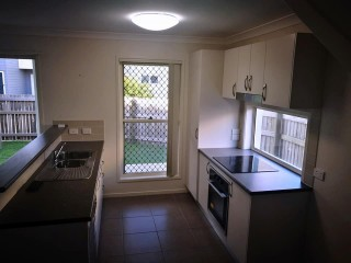 Townhouse Safe Investment Property - Sort After Area With Low Vacancy Rate